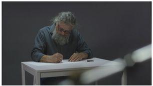 """""""Dibuixant Max"""" s'endinsa en l'obra del dibuixant Francesc Capdevila, Max"""