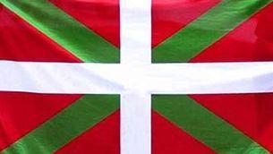 Expectatives al País Basc davant la Conferència Internacional de Sant Sebastià