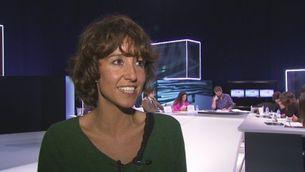 Com serà el programa de la nit electoral de TV3