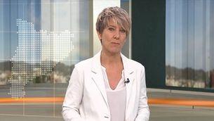 Telenotícies Barcelona 22/04/2016