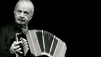Imatge de:100 anys del naixement d'Astor Piazzolla, el compositor que va renovar el tango