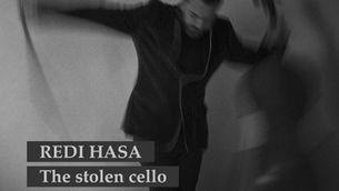 """L'edició de luxe de l'èxit """"The stolen cello"""" del violoncel·lista i compositor Redi Hasa"""
