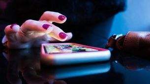 Nou escàndol d'espionatge: els mòbils de milers de periodistes i activistes infectats amb un spyware