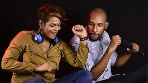 El reggaeton provoca més activitat cerebral que la música clàssica o l'electrònica