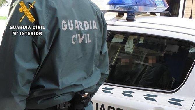 Crim masclista a Alacant: un home mata la dona i se suïcida