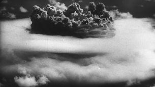 """El Projecte Islero: la història de la bomba atòmica """"made in Spain"""" durant el franquisme"""