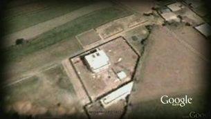 La Casa Blanca insisteix que no va poder evitar la mort de Bin Laden