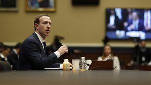 Facebook hauria permès saltar-se les regles a 6 milions de perfils VIP