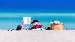 Què estem llegint aquest estiu?