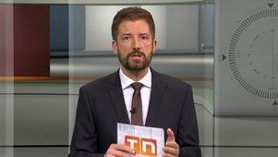 Telenotícies vespre - 18/02/2020