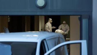 123 morts i 782 nous positius per coronavirus a Catalunya en les últimes 24 hores