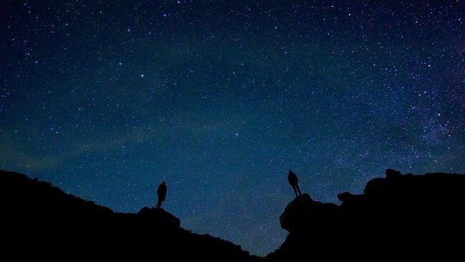 Per què les estrelles són clau per a la vida?