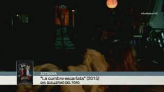 Imatge de:Cinema fantàstic a Sitges i a la cartellera