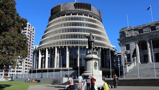 Nova Zelanda suma 100 dies des que va eliminar la Covid sense cap contagi local