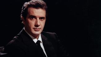 Recordem la veu del tenor italià Franco Corelli