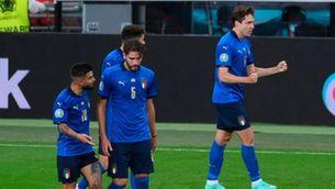 Què es pot esperar de la final de l'Eurocopa entre Itàlia i Anglaterra?