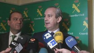 Apareixen nous cadàvers de l'assalt de Ceuta