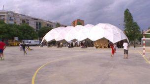 Arquitectures col·lectives: ciutats per als ciutadans