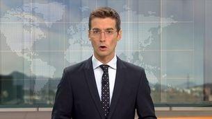 Telenotícies migdia - 26/09/2016