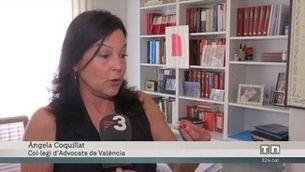 Telenotícies vespre - 13/06/2018