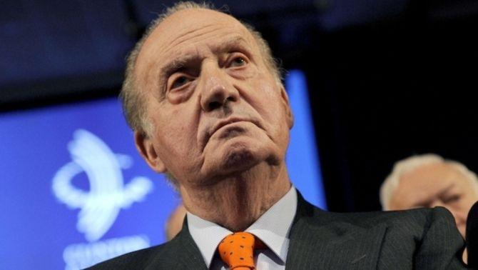 PSOE, PP i Vox tomben el cinquè intent d'investigar el rei Joan Carles al Congrés