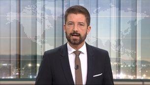 Telenotícies vespre - 24/03/2021