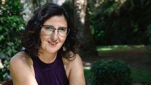 """Núria Cunillera: """"A l'hora de dirigir un cor, per mi, el més important és el so"""""""