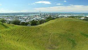Rànquing de les millors ciutats on viure: guanya Auckland i Europa baixa per la pandèmia