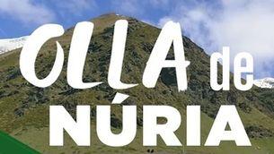 L'Olla de Núria, en directe, a TV3
