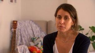 Una mare denuncia que la seva exparella s'ha endut el seu fill