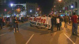 Okupes per una vaga general alternativa