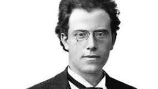 """Mahler: """"Kindertotenlieder"""""""
