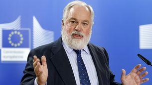 Arias Cañete ha informat la CE que la societat panamenya està inactiva des de fa uns quants anys (Reuters)