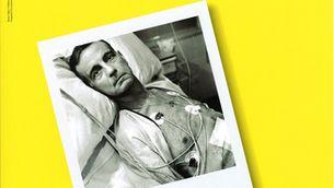 Transplantes: nuevas perspectivas desde La Marató 1999