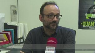La CUP exigirà a Puigdemont data i instrument per exercir el dret a l'autodeterminació en la qüestió de confiança