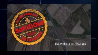 Imatge de:Situació de l'energia fotovoltaica a Espanya