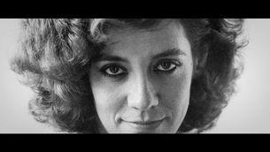 """""""Montserrat Roig: l'hora violeta"""", a """"Sense ficció"""""""