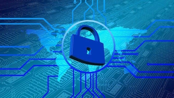 Què és la nova llei de protecció de dades i com t'afecta