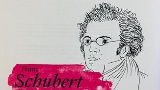 Imatge de:La Missa núm. 5 en la bemoll, de Franz Schubert (2a part)