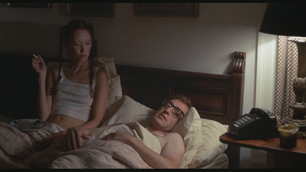548067_3444718_PPD__Annie_Hall