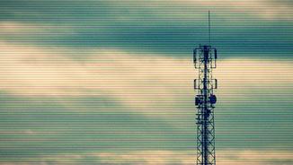 S'amplia la durada de les concessions de freqüències per a la telefonia 5G