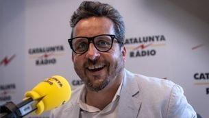 Josep Coll