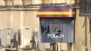 Diego el Cigala acusat de maltractament per la seva parella