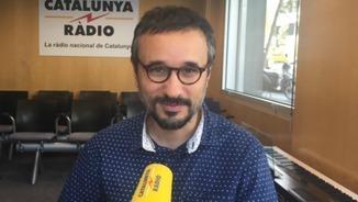 Imatge de:Michele Catanzaro és el millor periodista científic d'Europa d'aquest any