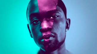 "And the Oscar goes to... ""Moonlight""! El programa sencer"