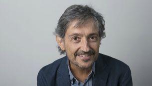 Carles Capdevila, Premi Nacional de Comunciació
