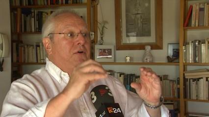 Joan Queralt parla de frau de llei si no es publiquen els nomenaments