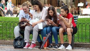 Adolescents: com es porta el confinament en una època complexa per si mateixa?