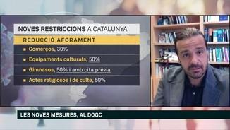 """Imatge de:Andrés Boix: """"Fer classes online no vulnera cap dret fonamental"""""""