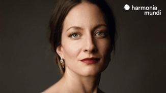 """Erinnergun"": lieder de Gustav Mahler interpretats per Christiane Karg i Malcolm Martineau"